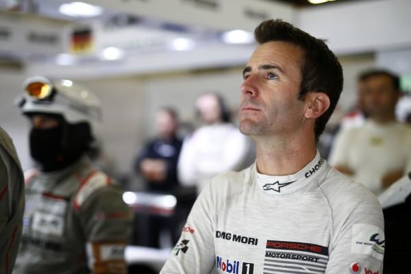 WEC-2015-SHANGHAI-Porsche-Team-Romain-Dumas.