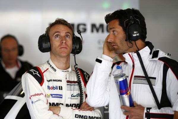 WEC-2015-SHANGHAI-Porsche-Team-Timo-Bernhard-et-Mark-Webber