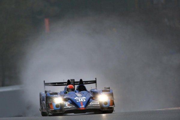 WEC-2015-SPA-ALPINE-avec-NELSON-PANCIATICI-Photo-Max-MALKA.