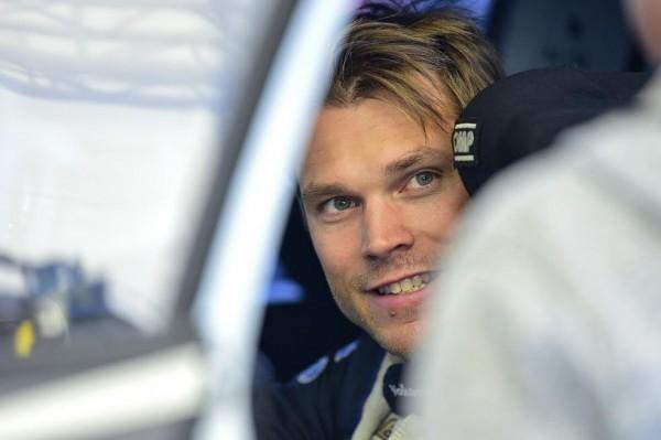 WRC-2015-ESPAGNE-ANDREAS-MIKKELSEN