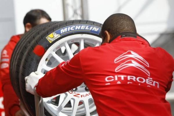 WRC-2015-ESPAGNE-CITROEN-PNEU-MICHELIN