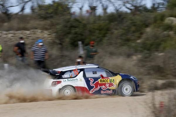 WRC-2015-ESPAGNE-DS3-DE-STEPHANE-LEFEBVRE