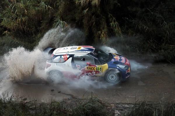 WRC-2015-ESPAGNE-DS3-LEFEBVRE