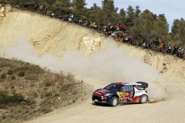 WRC-2015-ESPAGNE-DS3-STEPHANE-LEFEBVRE.