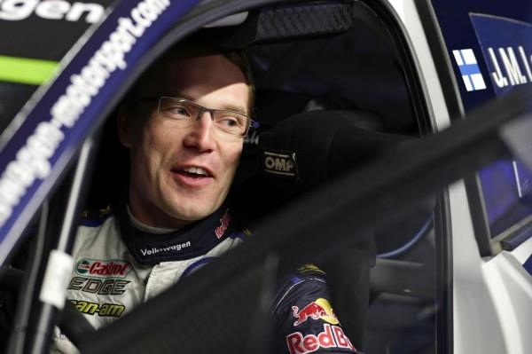 WRC-2015-ESPAGNE-JARI-MATTI-LATVALA