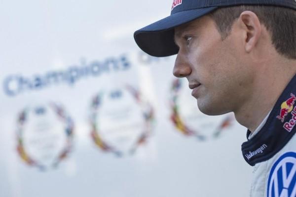 WRC-2015-ESPAGNE-SEB-OGIER-portrait