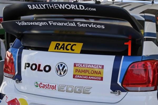 WRC-2015-ESPAGNE-Team-VW-POLO