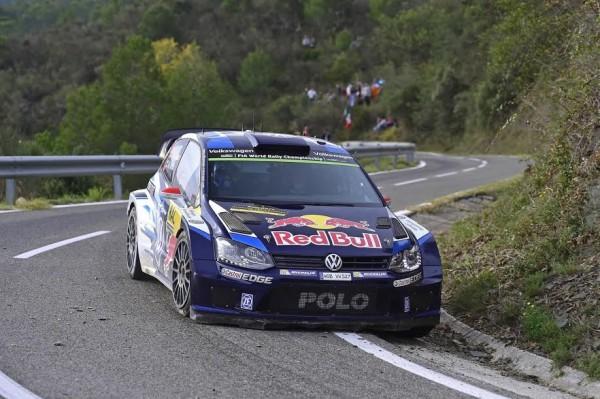 WRC-2015-ESPAGNE-VW-POLO-de-LATVALA-ANTTILA1