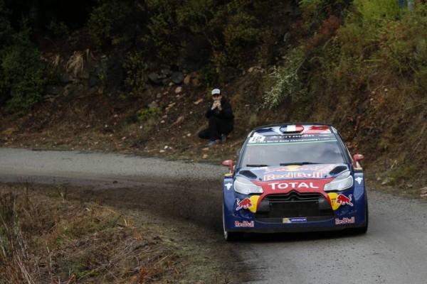 WRC-2015-TOUR-DE-CORSE-DS3-CITROEN-de-STEPHANE-LEFEBVRE