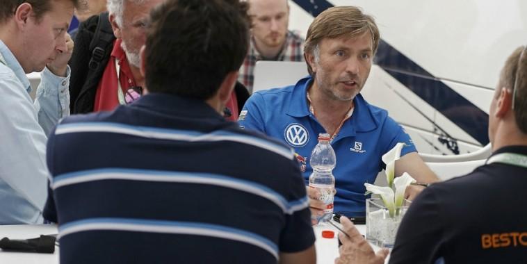 WRC-2015-TOUR-DE-CORSE-JOST-CAPITO-Team-VW