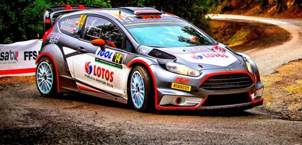 WRC-2015-TOUR-DE-CORSE-La-FORD-FIESTA-de-ROBERT-KUBICA