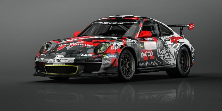 WRC-2015-TOUR-DE-CORSE-La-PORSCHE-de-ROMAIN-DUMAS