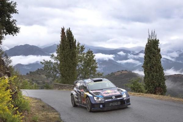 WRC-2015-TOUR-DE-CORSE-VW-POLO-de-LATVALA-ANTTILA
