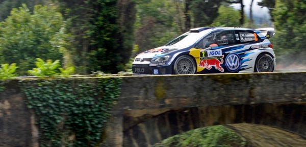 WRC-2015-VW-POLO-de-LATVALA.
