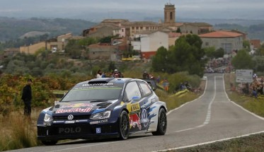 WRC-2025-ESPAGNE-La-POLO-de-OGIER-INGRASSIA.
