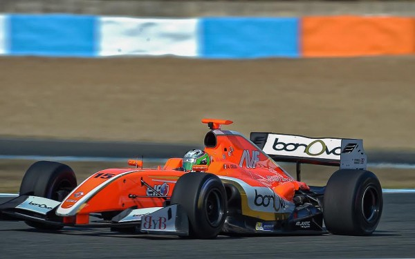 WSR-FORMULA-3-5-JEREZ-ALFONSO-CELIS-TEAM-Photo-Antoine-