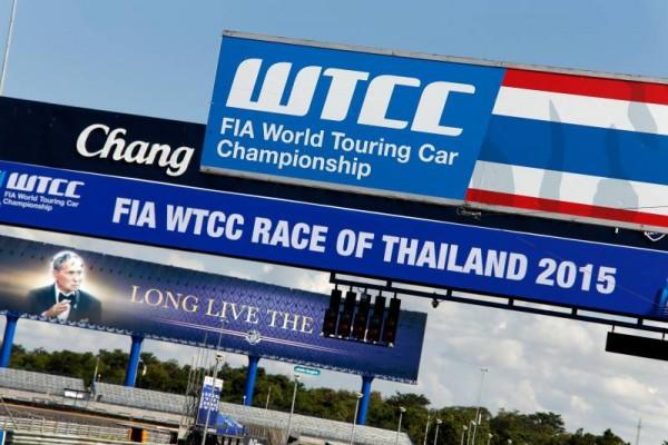 WTCC-2015-BURIRAM-