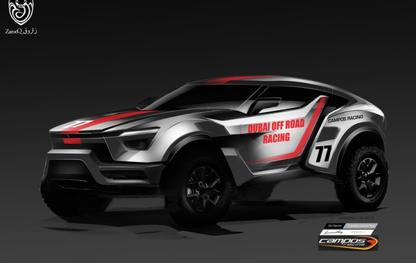 Zarooq-Sand-Racer-voiture-de-course-du-désert-fabriquée-aux-émirats-avec-des-partenaires-francais.