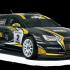 ANDROS-Le-Belgian-Audi-Club-Team-WRT-avec-deux-A1-quattro-dans-le-Trophée-Andros