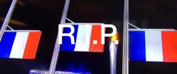 ATTENTAT-HOMMAGE-AUX-VICTIMES-DU-TERRORISME-EN-FRANCE-A-PARIS