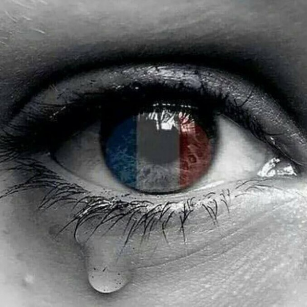 ATTENTAT-LA-FRANCE-QUI-PLEURE-LES-MESSAGES-DU-MONDE-AUTOMOBILE-R-HOMMAGE-AUX-VICTIMES-DU-TERRORISME-EN-FRANCE-A-PARIS
