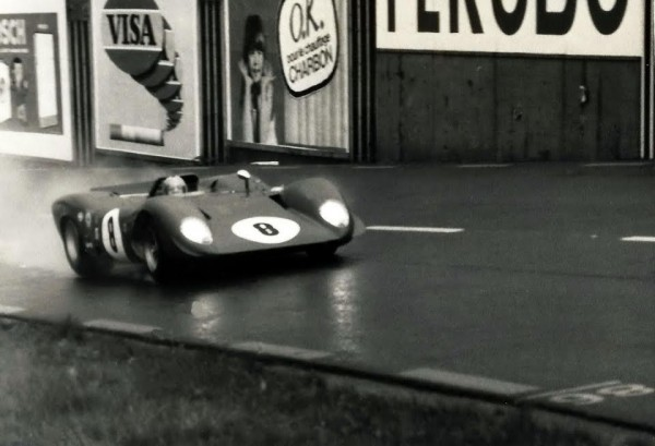DAVID-PIPER-Ferrari-312-P-Rodriguez-Piper-1000-Km-Spa-1969-©-Manfred-GIET