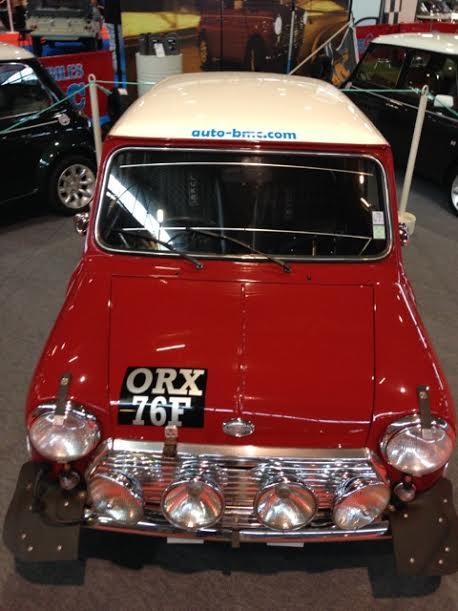 EPOQ-AUTO-LYON-2015-MONO-COOPER-de-1964-Photo-Alex-PIERQUET.