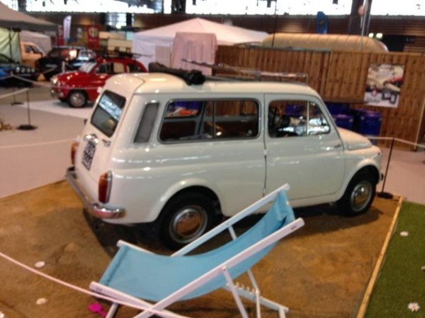 EPOQ-AUTO-LYON-2015-Une-FIAT-500-Break-de-1965-Photo-Alex-PIERQUET