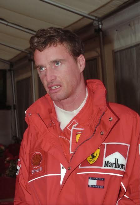 Eddie-IRVINE-a-remporté-4-GP-pour-Ferrari-et-un-titre-de-vice-champion-du-Monde-©-Manfred-GIET