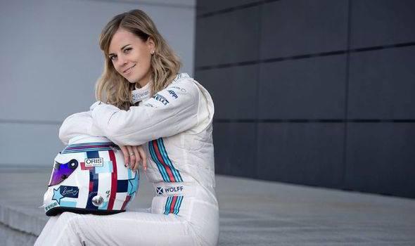 F1-2014-SUSIE-WOLFF