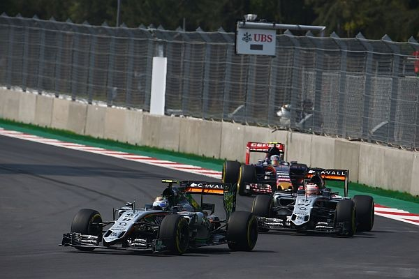 F1-2015-MEXICO-LES-DEUX-FORCE-INDIA-MERCEDES