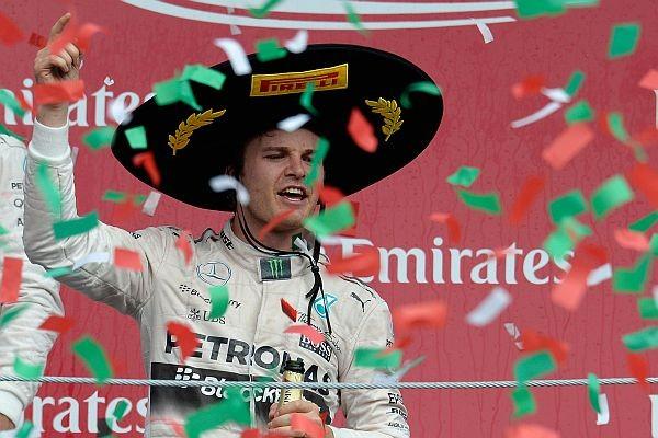F1-2015-MEXICO-NICO-ROSBERG-un-vainqueur-HEU-REUX