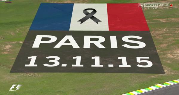 F1-2015-SAO-PAULO-HOMMAGE-DES-PILOTES-AUX-VICTIMES-DES-ATTENTATS-TERRORISTES-DE-PARIS-LE-VENDREDI-13-NOVEMBRE.