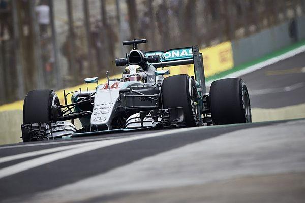 F1-2015-SAO-PAULO-MERCEDES-de-Lewis-HAMILTON.