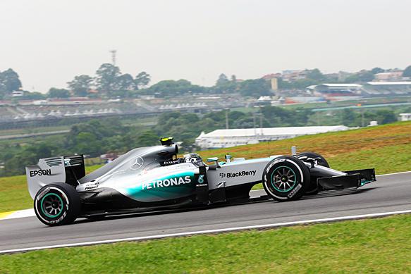 F1-2015-SAO-PAULO-MERCEDES-de-Nico-ROSBERG