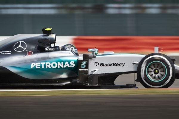 F1-2015-MERCEDES-de-NICO-ROSBERG.