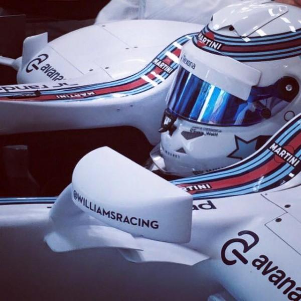 F1-2015-SUSIE-WOLFF-Equipe-WILLIAMS