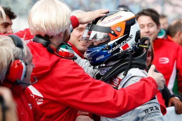 F3-MACAO-FELIX-ROSENQVIST-Equipe-THEODORE-Racing-Prema Powerteam