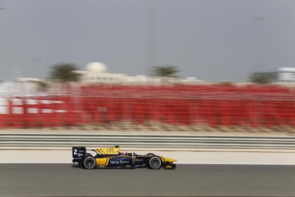 GP2-2015-BAHREIN-ALEX-LYNN-DAMS