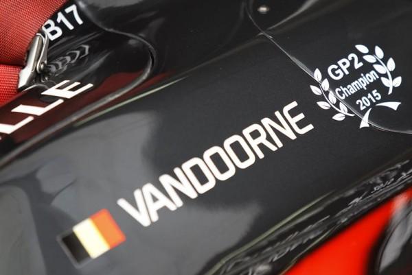 GP2-2015-BAHREIN-STOFFEL-VANDOORNE