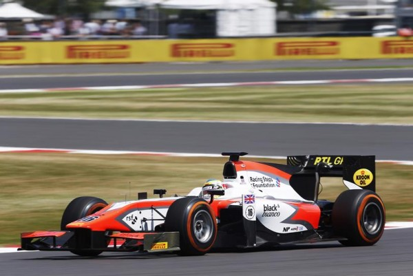 GP2-2015-SILVERSTONE-OLIVER-ROWLAND