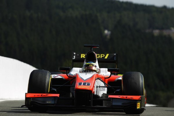 GP2-2015-SPA-OLIVER-ROWLAND