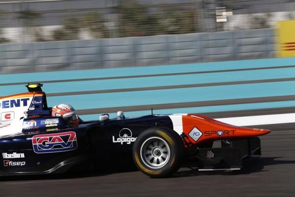 GP3-2015-YAS-MARINA-Licas-GHIOTTO-Team-TRIDENT.