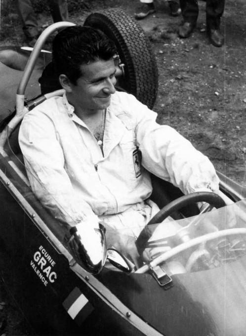 GTAV-la-toute-première-GRAC-MK1-de-F3-en-1964-Bernard-Plaisance-est-au-volant