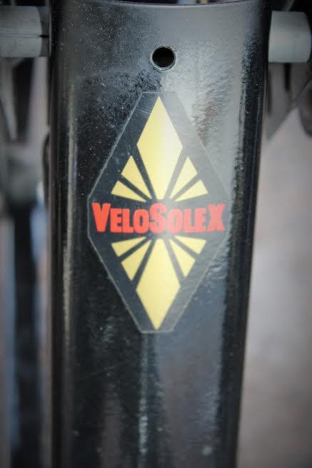 LIVRE-Solex-Logo-de-la-marque-VéloSolex.-Photo-Emmanuel-LEROUX