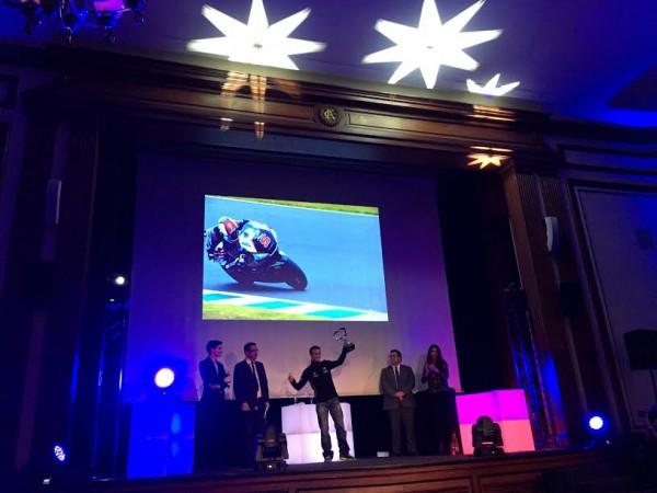 MOTO-2015-REMISE-DES-PRIX-FFM-JOHAN-ZARCO-CHAMPION-DU-MONDE-de-MOTO-2-en-GP-Vitesse.