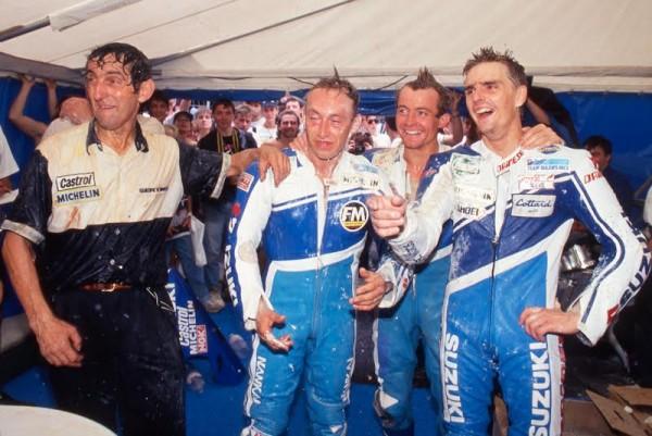 MOTO-ENDURANCE-1993-VICTOIRE-au-BOL-D-OR