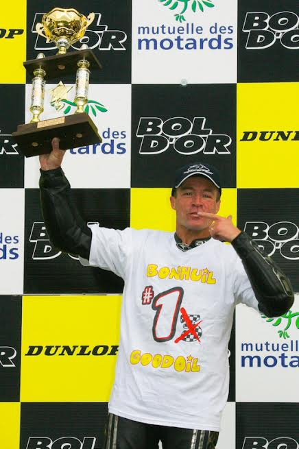 MOTO-ENDURANCE-Bol-2005-vainqueur-de-la-Super-Roadster-Cup-Ma-derniere-photo-de-Bruno-©-Photo-Michel-Picard.