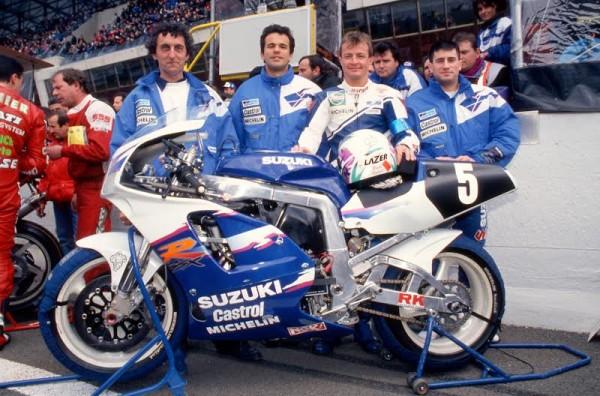 MOTO-ENDURANCE-Bruno-BONHUIL-aux-24-Heures-du-1994©-Photo-Michel-Picard