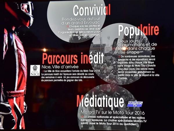 moto-tour.com